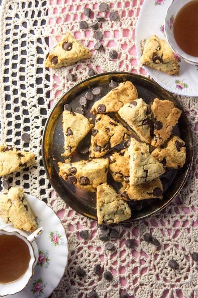 Grain-free+scones-2