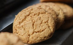 Hard_MeltInYourMouth_PeanutButterCookies03-1