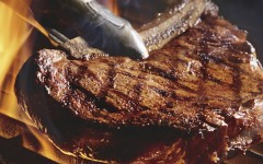 LongHorn-Perfectly-Grilled-Ribeye-1