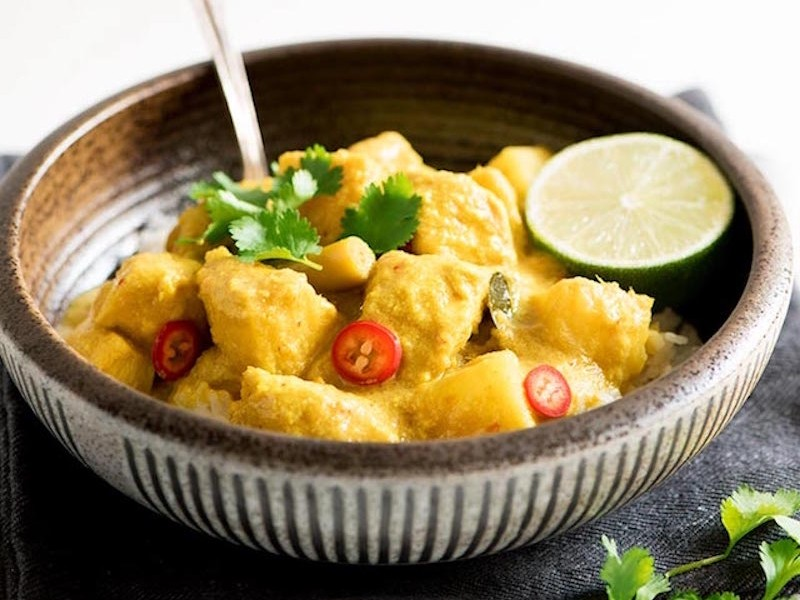 Malaysian-Chicken-Potato-Kapitan-Curry-T1