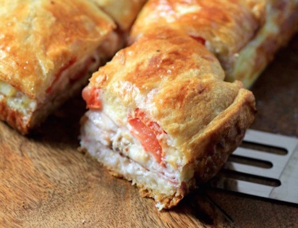 Ooey-Gooey-Delicious-Baked-Sandwich-3