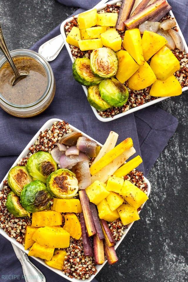 Roasted-Vegetable-Quinoa-Bowls2