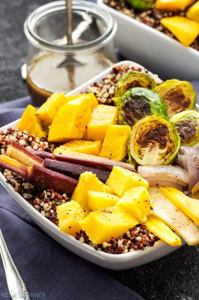 Roasted-Vegetable-Quinoa-Bowls4