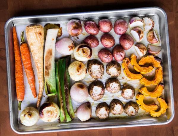 Roasted-Vegetables-13