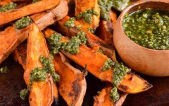 Sweet-Potato-Fries-1-of-1-683x1024