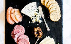 Valetines-Day-Cheese-Board