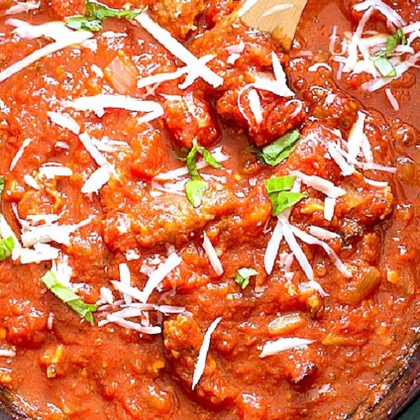 amazing-slow-cooker-pasta-sauce