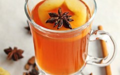 apple-cider-hot-toddy-6801-2