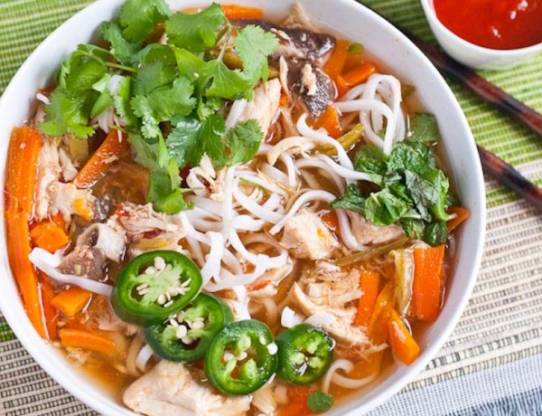 asian-chicken-noodle-soup-4