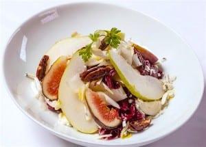beautique-salad