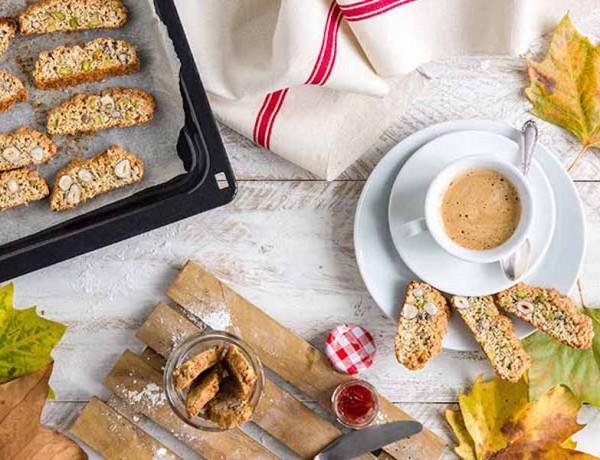 biscotti-feature (1)