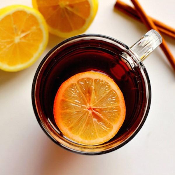 cranberry-spice-tea004