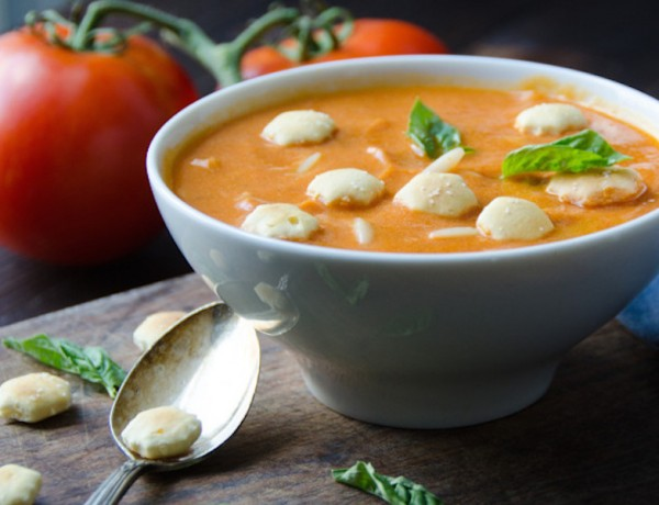 cream-of-tomato-soup-21-2