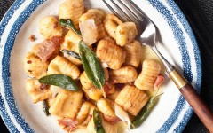 fool-proof+gnocchi+with+brown+butter+and+sage