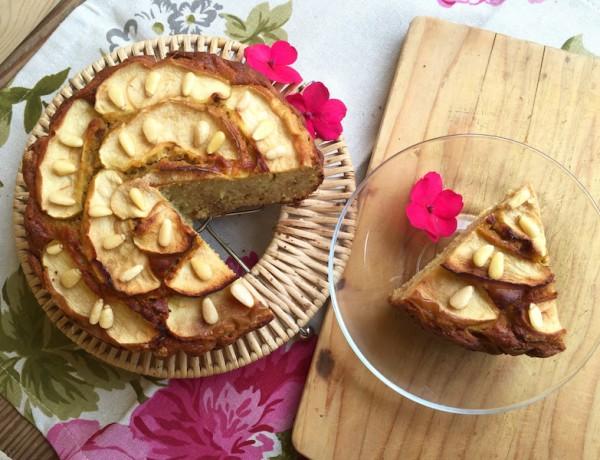 gluten-free-apple-cake-2