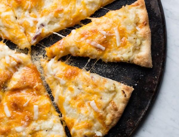 pierogi-pizza2a-1
