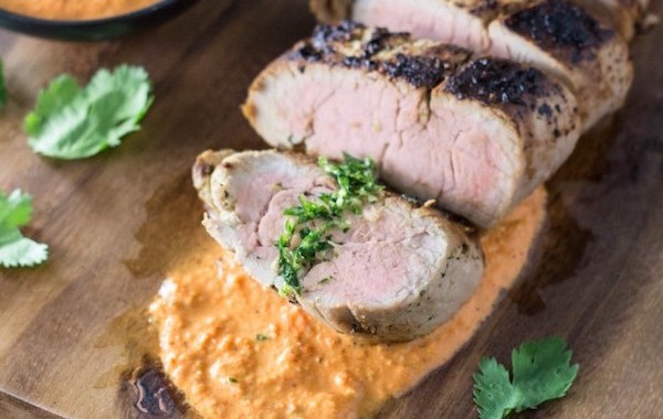 pork-tenderloin-with-romesco-sauce-retouch-4-plus-ps 2