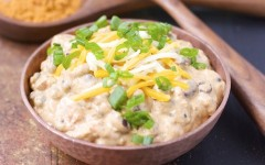 slow-cooker-spicy-black-bean-dip1