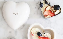 white-chocolate-berry-hearts-valentines-treats-by-le-zoe-musings2 2