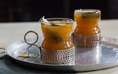 Apple-Cider-Tea-Treats-and-Eats-2