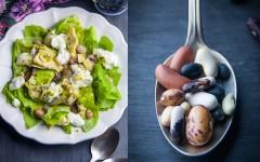 Artichoke-Salad (1) 2