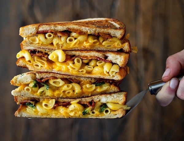 Bacon-Mac-and-Cheese-Melt-Real-Food-by-Dad 2