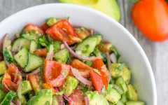 Cucumber-tomato-avocado-salad-6