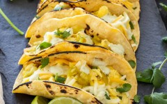 Egg-Green-Chile-and-Cheese-Breakfast-Tacos8