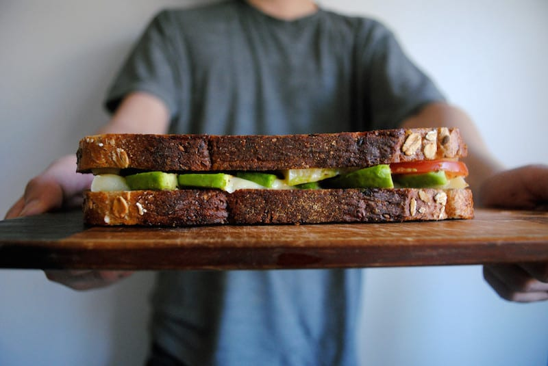 Guac-Grilled-Cheese-1024x685