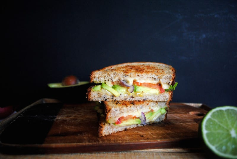 Guac-Grilled-Cheese-Board-1024x685