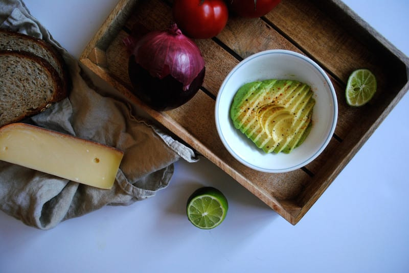 Guac-Grilled-Cheese-Mise-1024x685