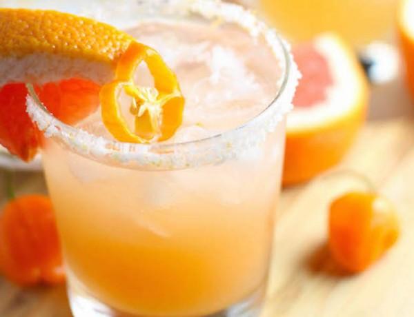 Habanero-Grapefruit-Margarita-6