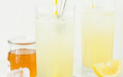 Honey-Lemon-Gin-Rickey-1641