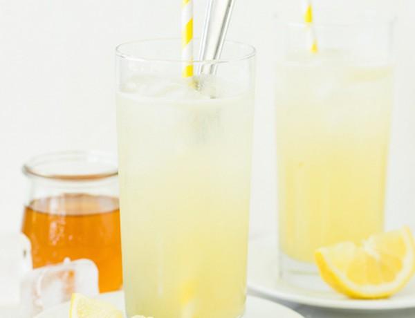 Honey-Lemon-Gin-Rickey-1641