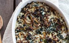 Kale-and-Wild-Rice-Casserole-1