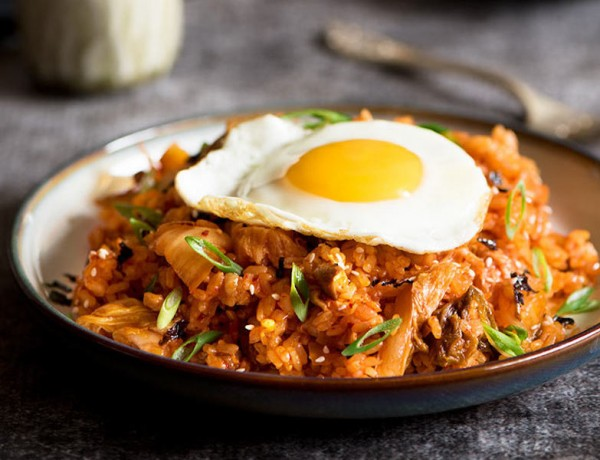 Kimchi-Pork-Belly-Fried-Rice-T3