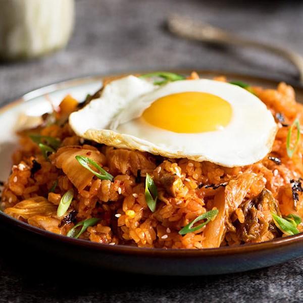 Kimchi-Pork-Belly-Fried-Rice-T3