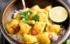 Malaysian-Chicken-Potato-Kapitan-Curry-T3-2