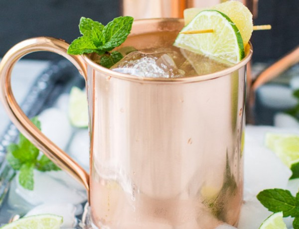Minnesota-Moscow-Mule-Culinary-Hill-5-660x974 (1)