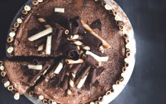 Nutella-Cheesecake-Dark-Chocolate-Overload-Cake-5