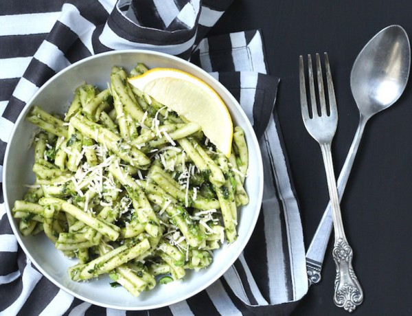 Pea-and-spinach-pesto-Dancing-Through-Sunday-16