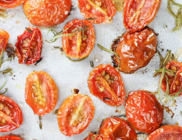 Roasting-Tomatoes-At-Home-12