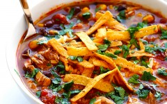 Slow-Cooker-Chicken-Enchilada-Soup-11