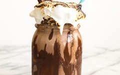 Smores-Milkshake-with-Bourbon-Vanilla-Marshmallows-Treats-and-Eats-7
