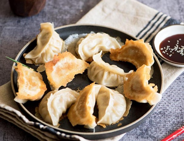 Taiwanese-Potstickers-T3-1-1