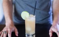 The Grateful Dead Cocktail4