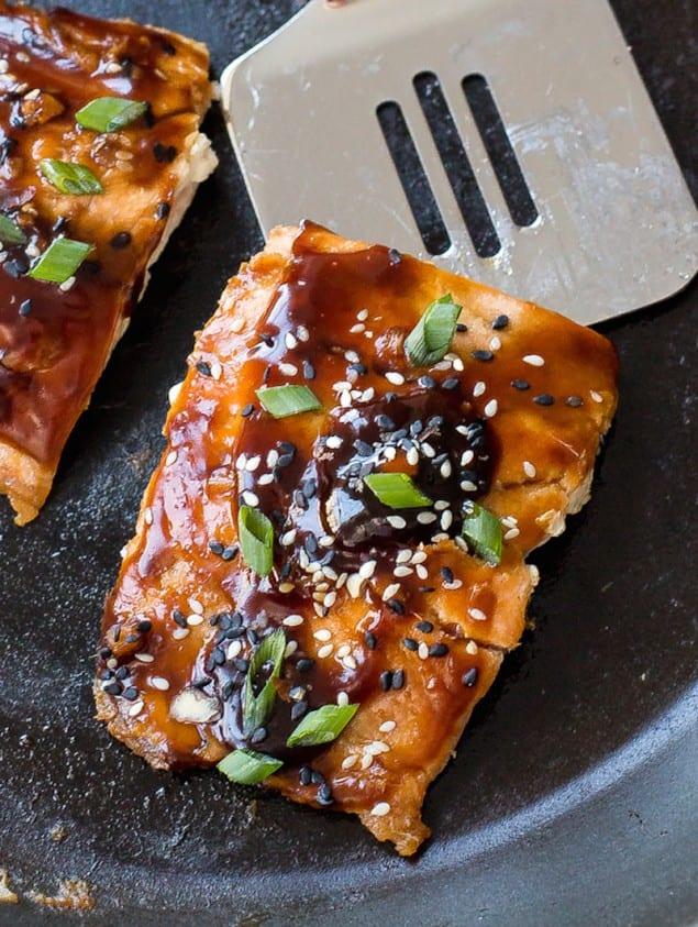 amazing-teriyaki-salmon
