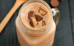 chocolate-peanut-butter-cup-smoothie5