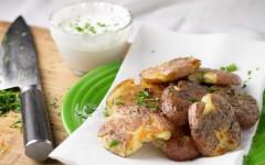 crispy-roasted-potatoes-7-of-31 2