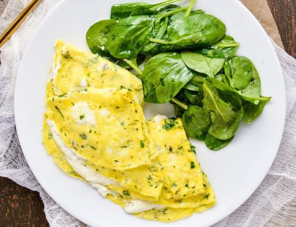 eggcrepes-1